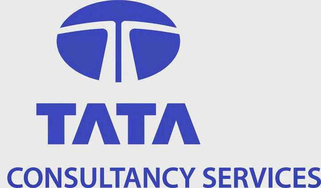 TCS Becomes First Indian $100 Billion Company