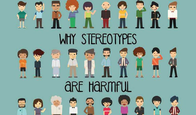 Stereotypes That All Arts Students Are Tired Of Hearing