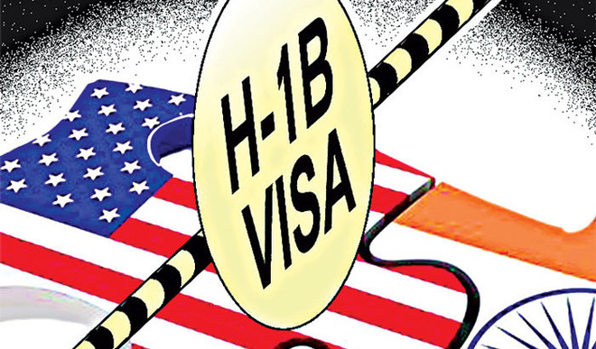With Trump Planning To Tighten Visa Rules, Can Indian IT Companies Afford To Look Beyond The H-1B Visa?