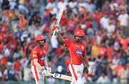 KL Rahul Slams Fastest IPL 50