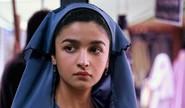 Alia's 'Raazi' Trailer Will Reel You In