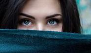 The Evolutionary Advantage Of Eyebrows