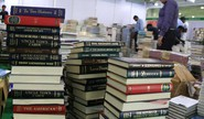 Book Fairs Of The World