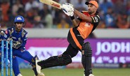 IPL 2018: 7 Unusual Facts That Every Fan Should Know