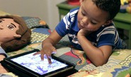 Over 3,300 Android Apps Are Spying On Kids