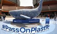 Plastic-Eating Enzyme Developed