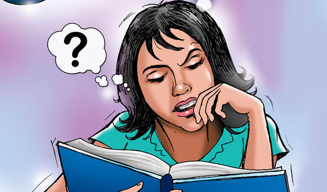 A Committee On Examination Reforms Has Recommended 'Open Book Examination' For Engineering. Your Views?