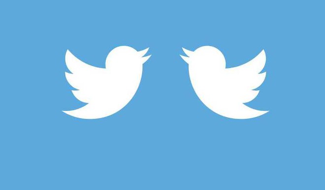 Is Twitter Working On 'Secret' Encrypted Messages?