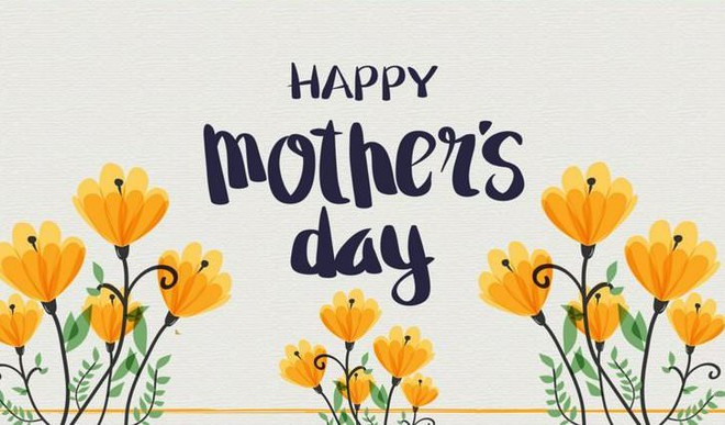 Happy Mother's Day. Send Your Wishes Here
