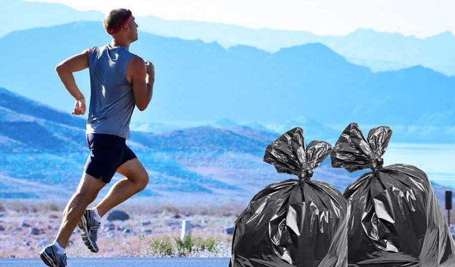 Learn Plogging: The New Eco-Friendly Fitness Trend