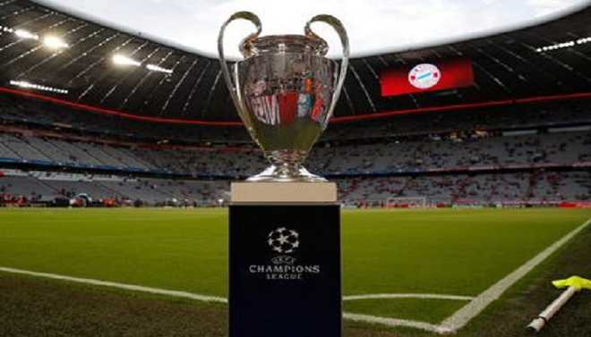 Istanbul Set To Host 2020 CL Final