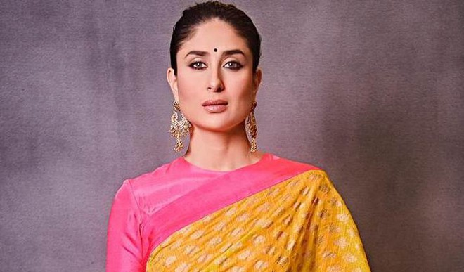 I'll Always Do What's Right: Kareena Kapoor
