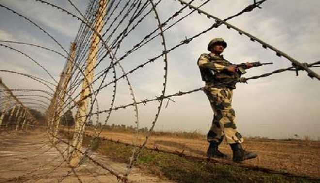 Will India-Pak's Decision To Fully Implement The 2003 Ceasefire Pact Be Successful?