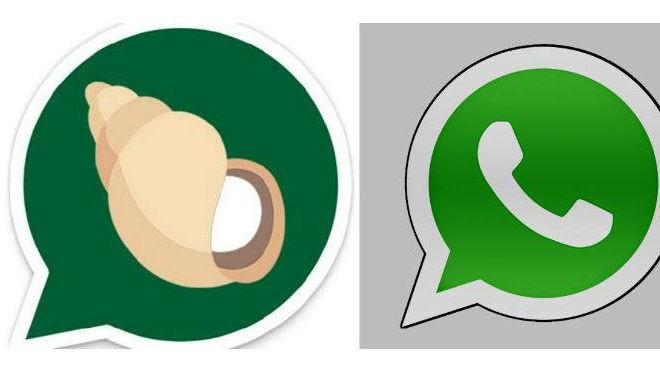 Ramdev's 'Kimbho' To Compete With WhatsApp