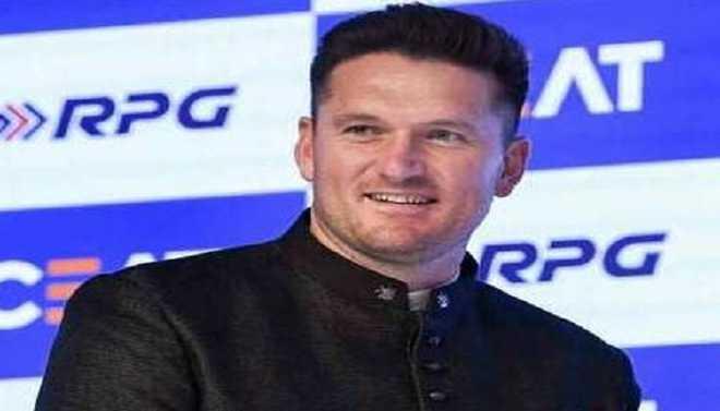 Drop T20Is, Market Test Cricket: Smith