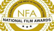 More Than 60 National Film Awards Recipients Decided To Skip The Ceremony As President Ram Nath Kovind Had Decided To Present Only 11 Awards, A Departure From Established Tradition. Your Views?