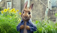 'Peter Rabbit' To Get A Sequel