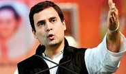 My Mother Is More Indian Than Many I Know: Rahul
