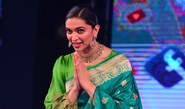 Why Deepika Is Not Accepting New Roles