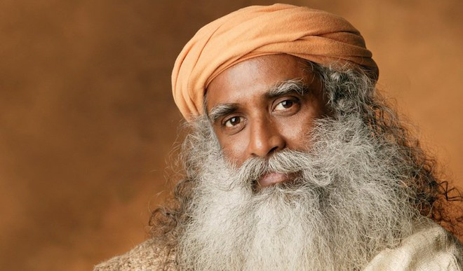 Plastic, A Case Of Us Turning Everything Into Problem: Sadhguru