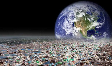 7 Things About Plastic That Plague Us