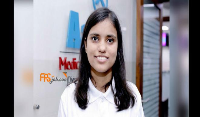 Girl From Bihar Tops NEET, 8 Delhi Students In Top 50