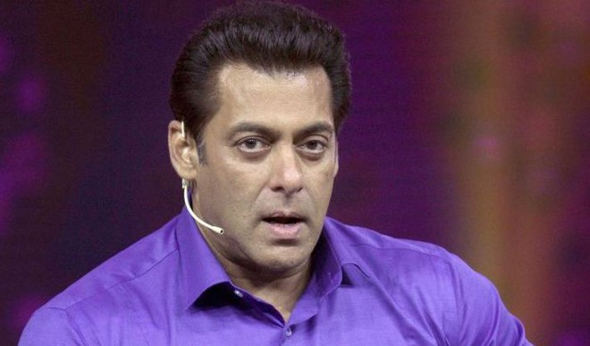 Salman Lauds Potential Of Newcomers