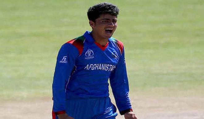 'Cricket Is My Language'