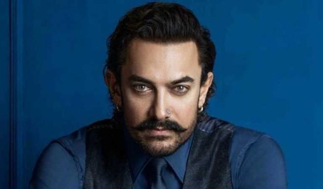 Aamir Khan Is Huge Rajinikanth Fan