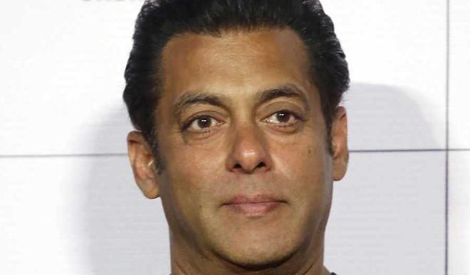 Salman Was On Bishnoi Gang's Hit List: Haryana Police