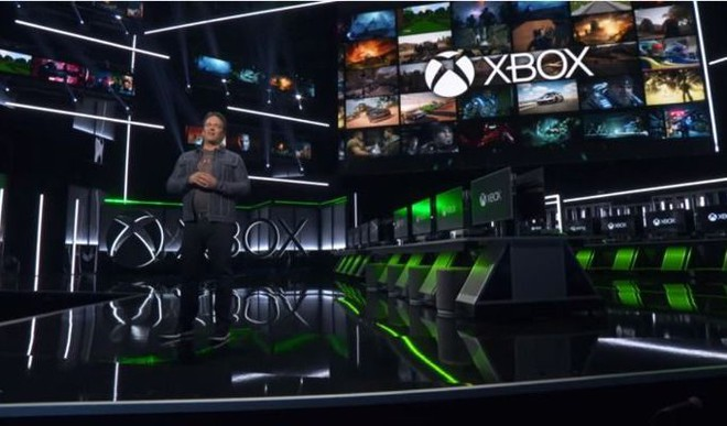 Microsoft's Next Xbox Is Coming By 2020. Excited Much?