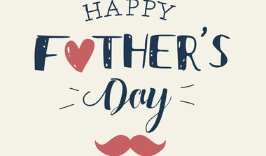 Share Your Father's Day Wish Here