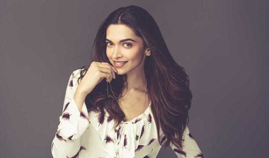 It's About Being In Each Other's Presence: Deepika Padukone