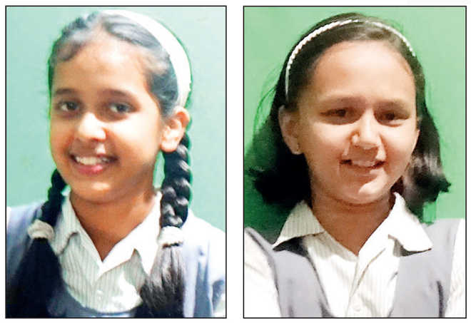 Films By Two Pune Students Screened At Science Film Festival In Guwahati