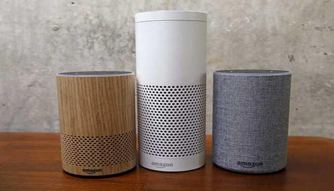 How To Make A DIY-smart Speaker