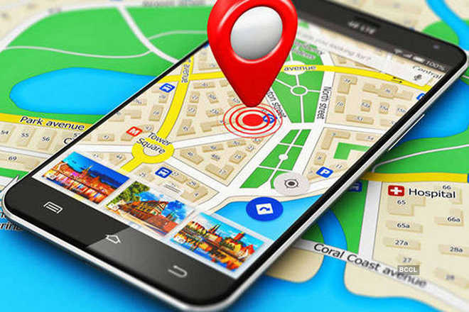 How To Find Your Lost Smartphone