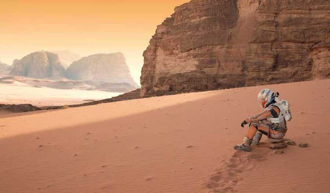 Top 10 Mars Missions That Will Launch Very Soon
