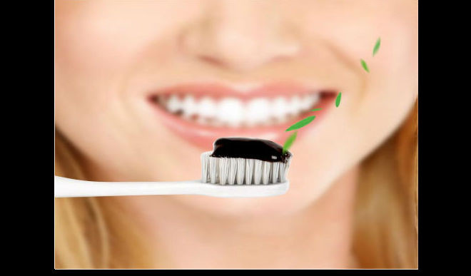 Is Charcoal Safe To Whiten Your Teeth?