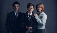 'Harry Potter...' Wins The Best Play At Tony Awards