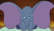 Trailer Trove: 'Dumbo'