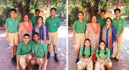 Double Win For Vidya Valley Bags At Space Settlement Contest