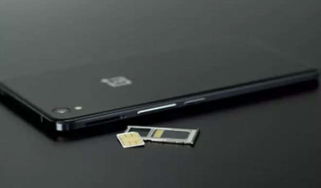 How To Fix Your Corrupt SDcard