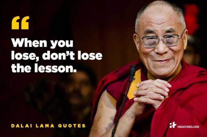 13 Dalai Lama Quotes That Will Enrich Your Life