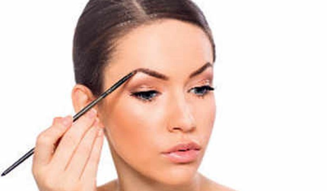 Must Know Brow Basics