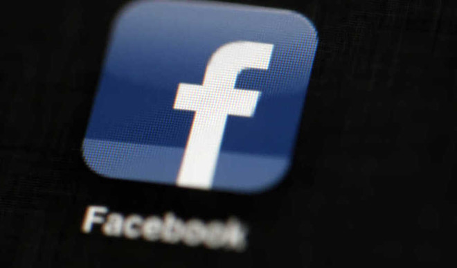 Make Your Facebook Account More Secure