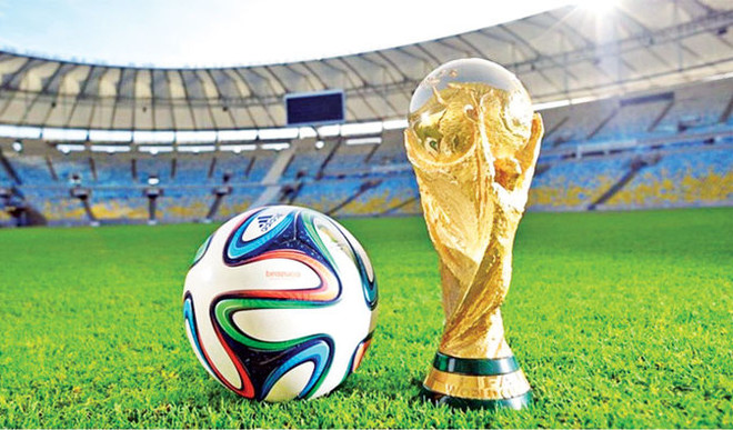 Which Team, According To You, Is Likely To Win The FIFA World Cup?