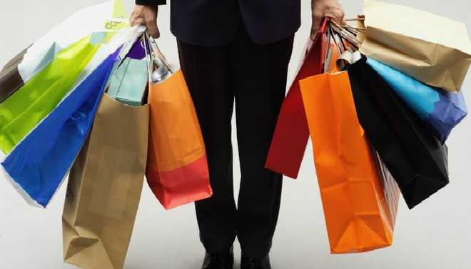 Sruti: Is Buying Foreign Goods Hurting Our Economy?