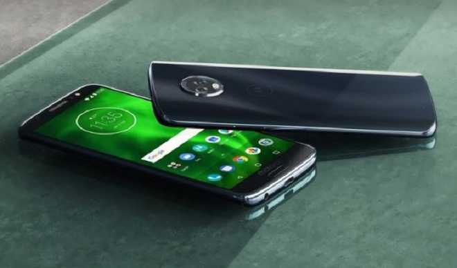 9 Phones With 'World's First' Features