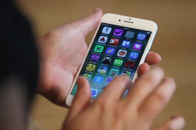 India's 4G Speeds Lowest In The World