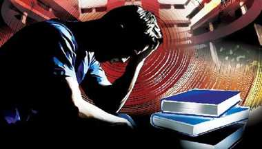 Aadya: Fight Depression Through Counseling